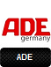 ADE-GERMANY
