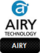 AIRY TECHNOLOGY ESPAÑA
