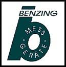 BENZING es fabricante Alemán de mesas de granito de precisión, soportes para comparadores, verificadores de concentricidad, amarres de precisión...