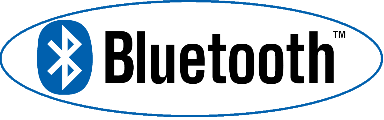 Bluetooth_logo_2