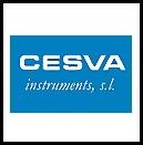 CESVA instruments en fabricante Español de equipos de nivel sonoro como sonómetros, calibradores acústicos...Todos los equipos comercializados por Cesva cumplen la Normativa Española para poder ser utilizados en Seguridad Laboral.
