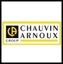Chauvin Arnoux fabricante fránces, fabrica y diseño una amplia gama de instrumentos de medición eléctrica.