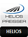 HELIOS PREISSER ESPAÑA