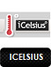 ICELSIUS ESPAÑA