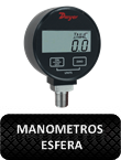 MANOMETROS ESFERA
