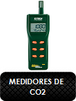 MEDIDORES CO2