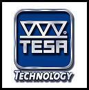TESA TECHNOLOGY es fabricante Suizo de instrumentos de medida dimensional
